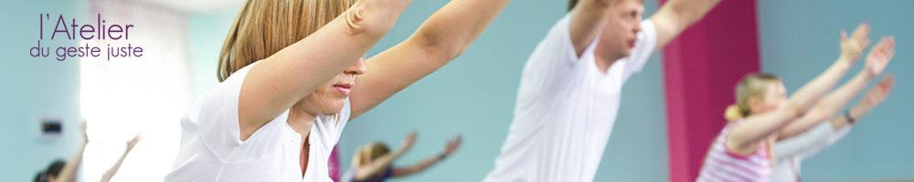cours Yoga Hyères