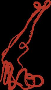 yoga femme hormones Toulon Hyères