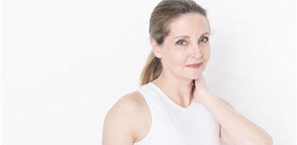 stage yoga thérapeutique hormones femme