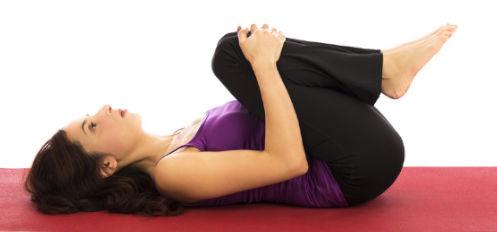 Cours yoga femme Toulon Hyères